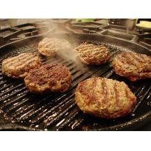 frigideira de ferro fundido, quadrada, 26x26  grill de ferro, assadeira, frigideira chef, frigideira forno, santana
