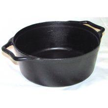 comprar panela ferro fundido, cacarola, caçarola, 11 litros, aluminio, panela mineira, fumil