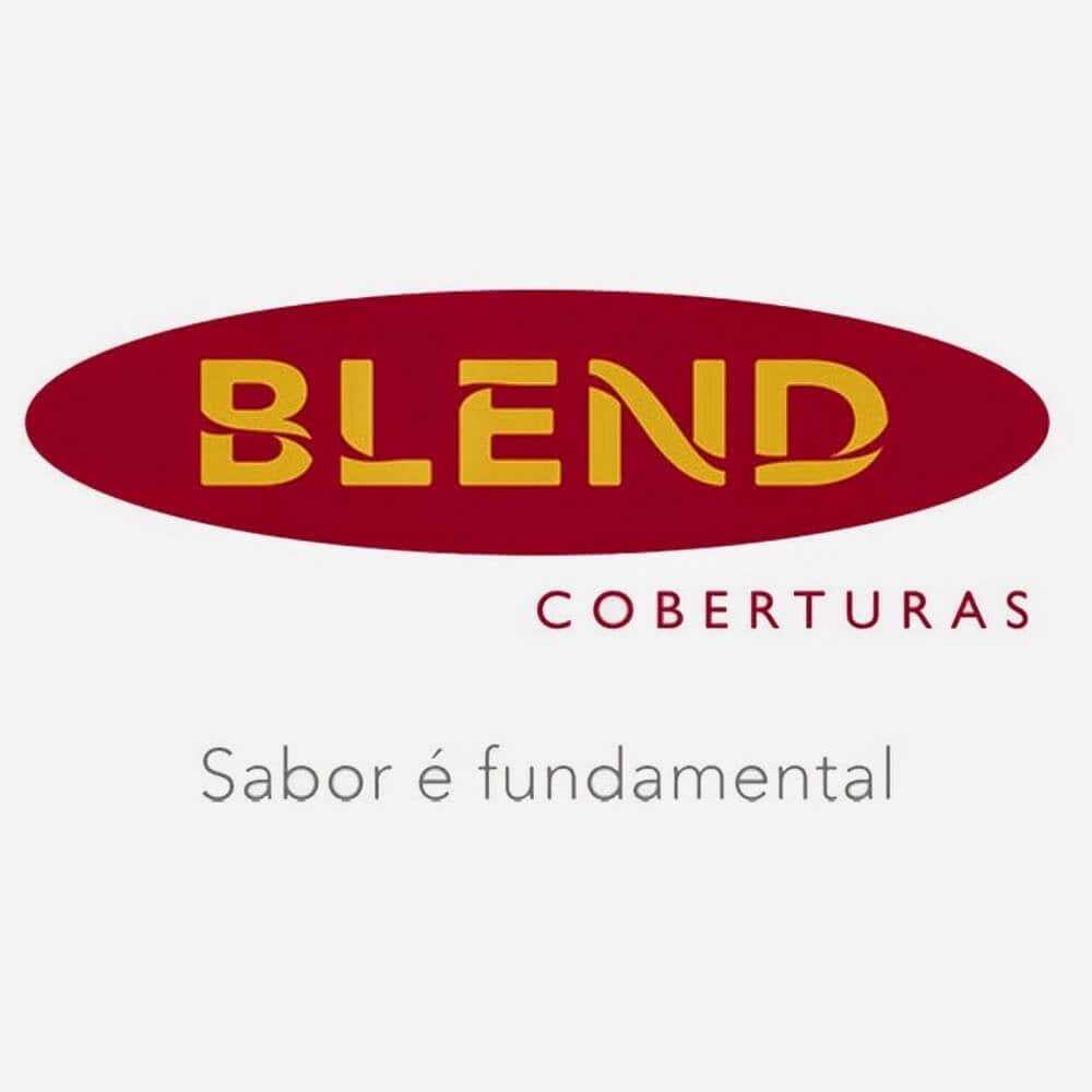 Curso Blend 19/06/19 09h00 às 11h30