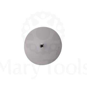 Bico Perlê MT1 Mary Tools