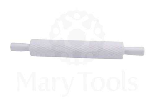 Rolo Marcador G Rede Mary Tools