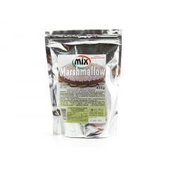 Marshmallow 400g Mix