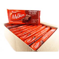 Chocolate Harald Melken ao Leite 10,5kg