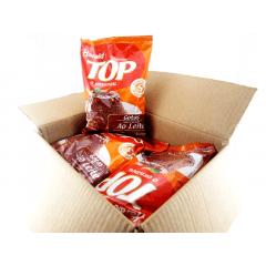Cobertura Harald Top Gotas  Chocolate ao Leite 10,5kg