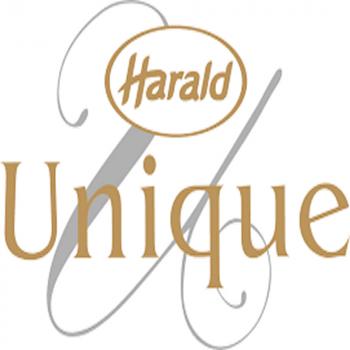 Curso Harald Unique 21/05/19 09h00 às 11h30