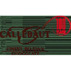 Curso Callebaut 27/05/19 09h00 às 12h00