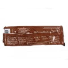 Chocolate Munik ao Leite Diet 500g