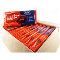 Chocolate Harald Melken Blend 10,5Kg