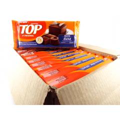 Cobertura Harald Top Chocolate Blend 10,5 Kg