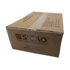 Chocolate Sicao Branco 10x1,05kg