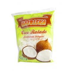 Coco em Fita 500g Haibiska