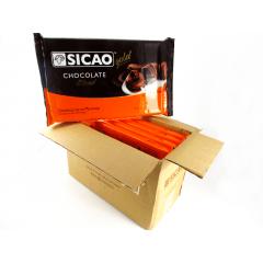Chocolate Sicao Blend 5x2,1kg