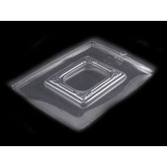 Forma de Acetato Porta Retrato N1213 Nishimoto