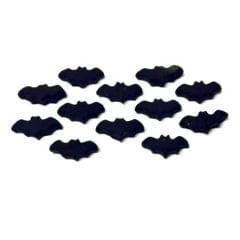 Biscuit Comestível Morcego Jady