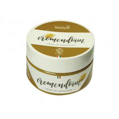 Creme de Amendoim 300g – Dolce Maestro Unika