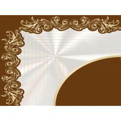 Embalagem Express para Ovo de Páscoa 37,5x37,5 cm c/5 – Astral – Cromus