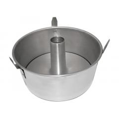 Forma para Bolo Chiffon – Cooktime