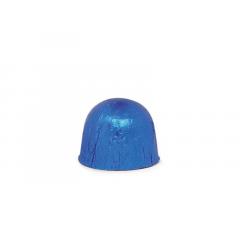 Papel Chumbo 8x7,8 cm c/ 300 Azul Cromus