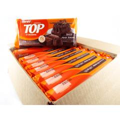 Cobertura Harald Top Chocolate Meio Amargo 10,5kg