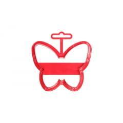 Cortador de Borboleta - Celebrate