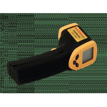 Termômetro Digital Infravermelho DT8380 - Matsuri