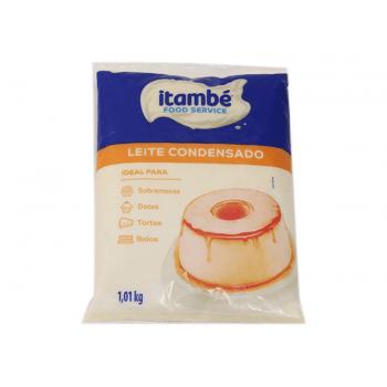 Leite Condensado Bag 1,01 kg - Itambé