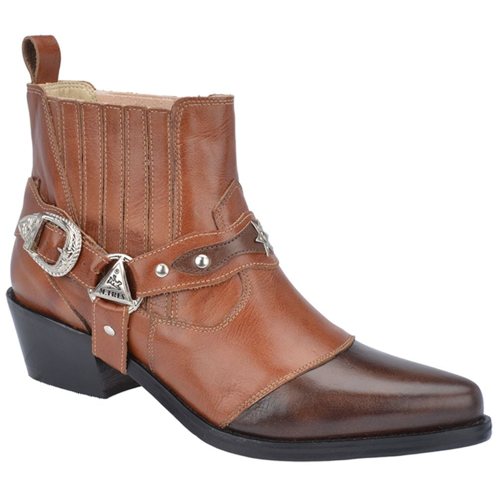 Botas Country Masculinas - 9082M3