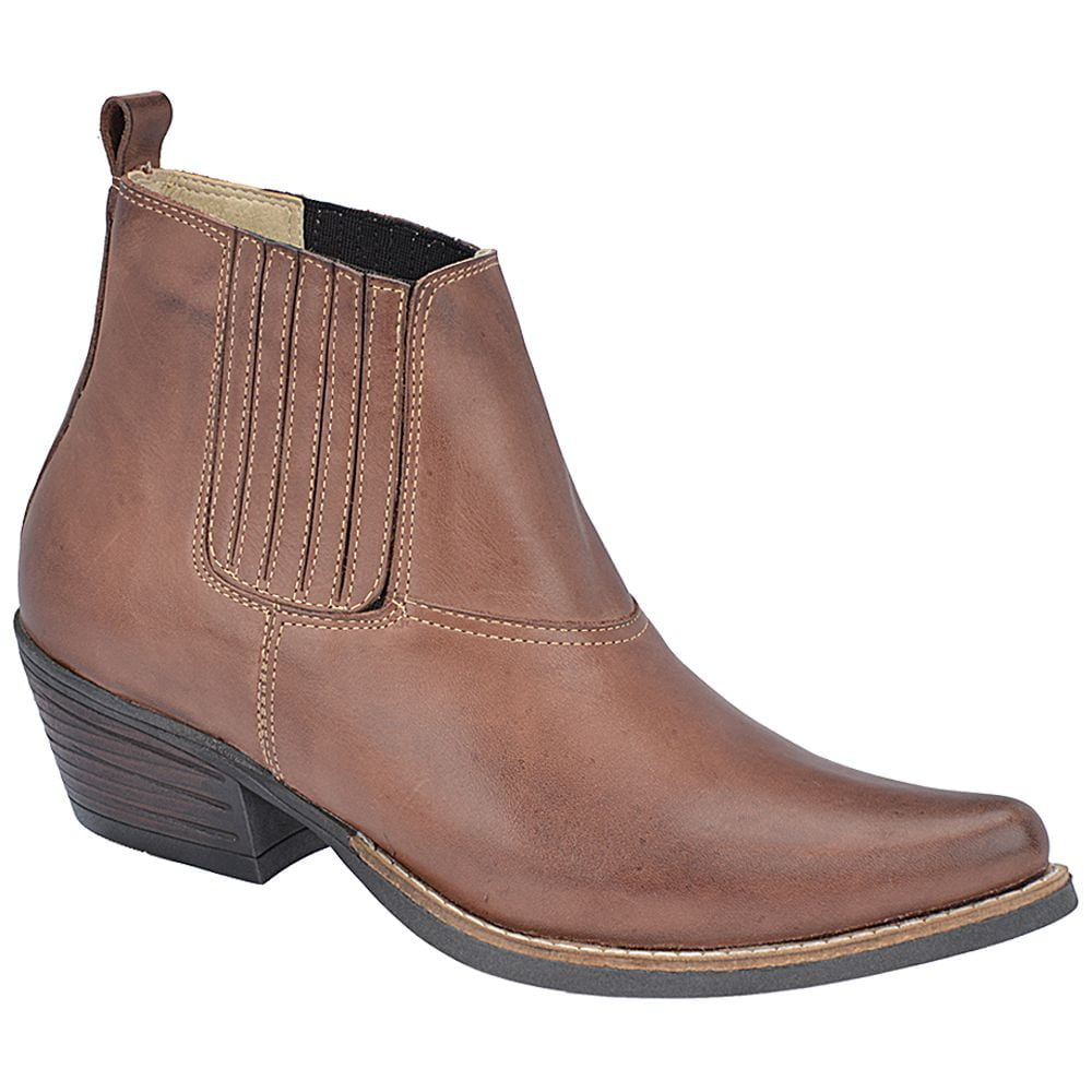 Botas Country Masculinas - 2022M3