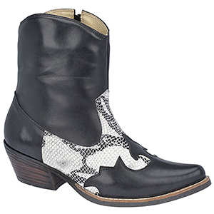 Botas Country Masculinas - 2020M3
