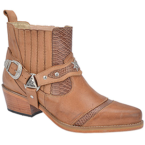 Botas Country Masculinas - 9081M3