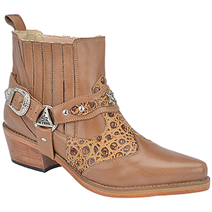 Botas Country Masculinas - 9085M3