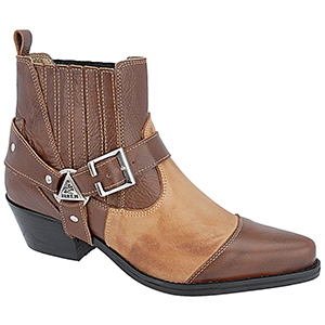 Botas Country Masculinas - 9093M3