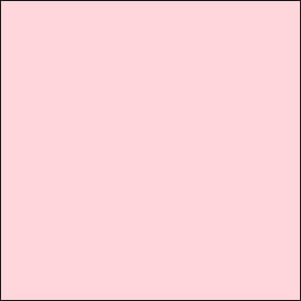 Tricoline 100% Algodão Lisa Rosa BB P384 • Tecido Tricoline 100% Algodão Liso