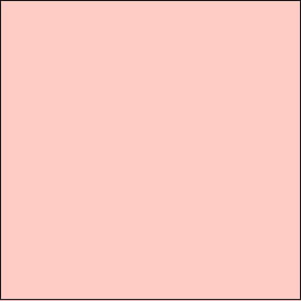 Tricoline 100% Algodão Lisa Rose P544 • Tecido Tricoline 100% Algodão Liso