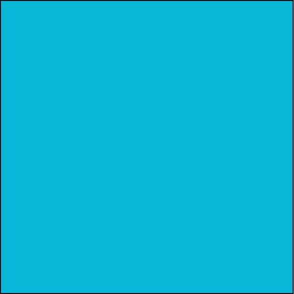 Tricoline 100% Algodão Lisa Azul P324 • Tecido Tricoline 100% Algodão Liso
