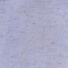 Tricoline com Linho Azul 04