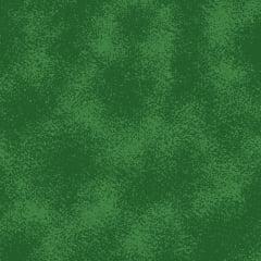 Tricoline Poeirinha P1131-100 Verde