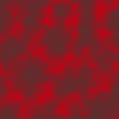 Tricoline Poeirinha P1131-106 Vermelho
