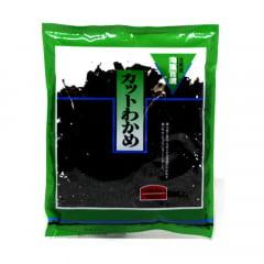 Alga Marinha Cut Wakame - 80 gramas