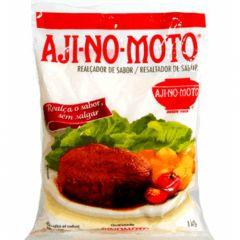 Realçador de Sabor Glutamato Monossódio - Ajinomoto (1Kg)