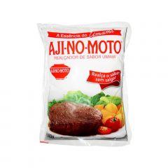 Realçador de Sabor Glutamato Monossódio - Ajinomoto (500 gramas)