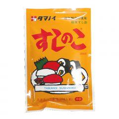 Tempero para Arroz Japonês Sushi No Ko - 35 gramas