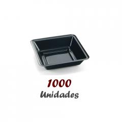 Embalagem Descartável Berço para Shoyu - Pratic Pack 1000 unidades
