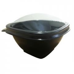 Embalagem Descartável para Gohan - Sushi Today 100 unidades