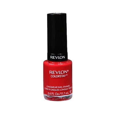 ESMALTE REVLON COLORSTAY RED CARPET 120