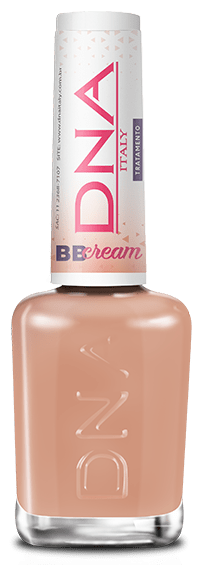 DNA ITALY BASE BB CREAM – DNA ITALY