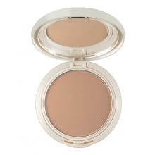 BASE SUN PROTECTION POWDER FOUNDATION - ARTDECO COR 09