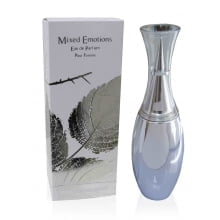 PERFUME MIXED EMOTIONS - EAU DE PARFUM - COSCENTRA