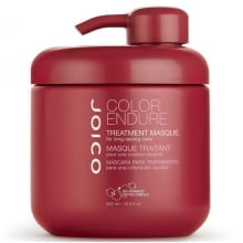 JOICO COLOR ENDURE TREATMENT MASQUE MÁSCARA - JOICO