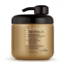 JOICO K-PAK - REVITALUXE BIO-ADVANCED RESTORE TREATMENT - JOICO 480 ML